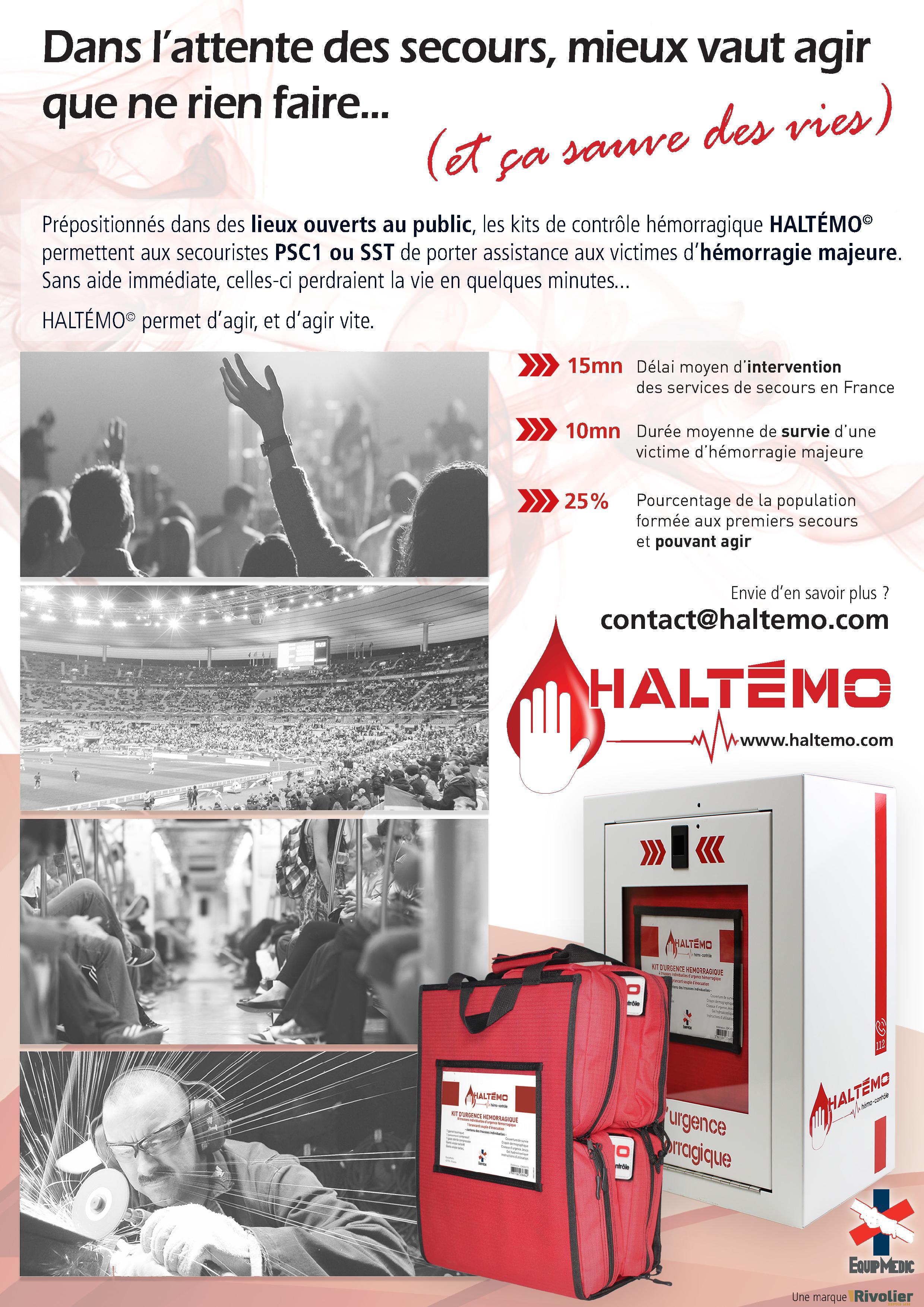 Haltemo9