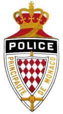 220px-Logo_Polizia_Monegasca